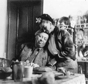 022-frida-kahlo-and-diego-rivera-theredlist