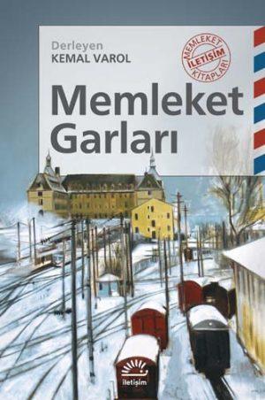 GARLAR4.indd