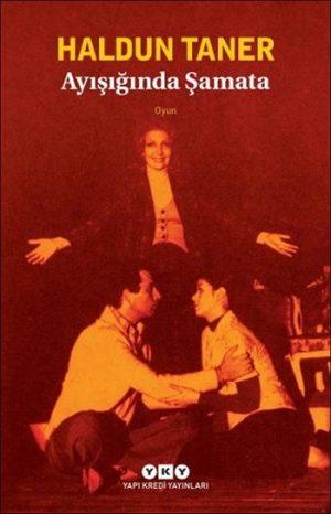 ayisiginda-samata-kitabi-haldun-taner-99838-front-1