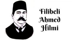 filibeli-ahmed-hilmi-kimdir-amaki-hayal-cizgi-roman