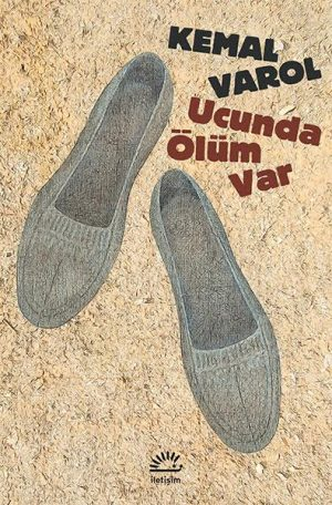 ucunda-olum-var